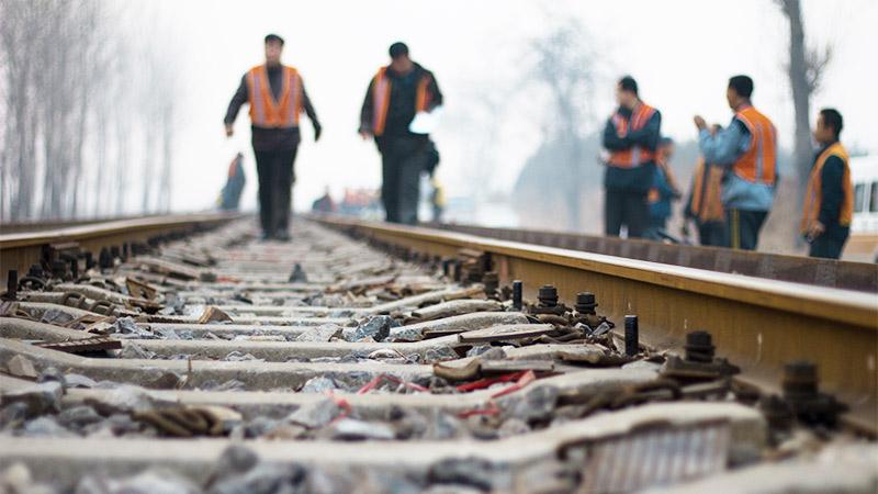 exel_railway_solution